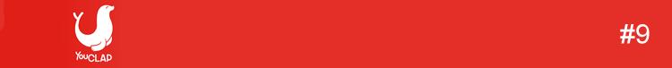 Logotipo da youclap